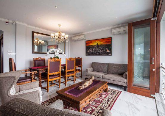 batavia-living-room